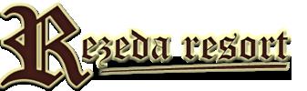 Rezeda Resort